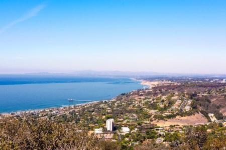 San-Diego-Coastline