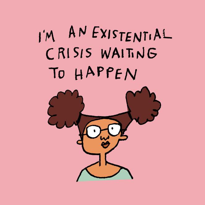 existential-crisis