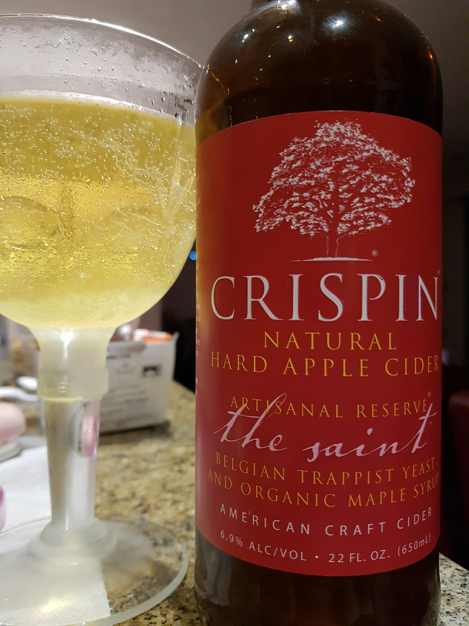 Was Ist Cidre Flavoured Cider Justintoxicated