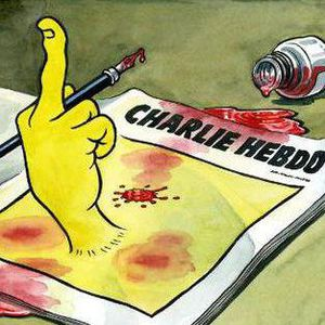 Gedenk-Cartoon%20Charlie%20Hebdo