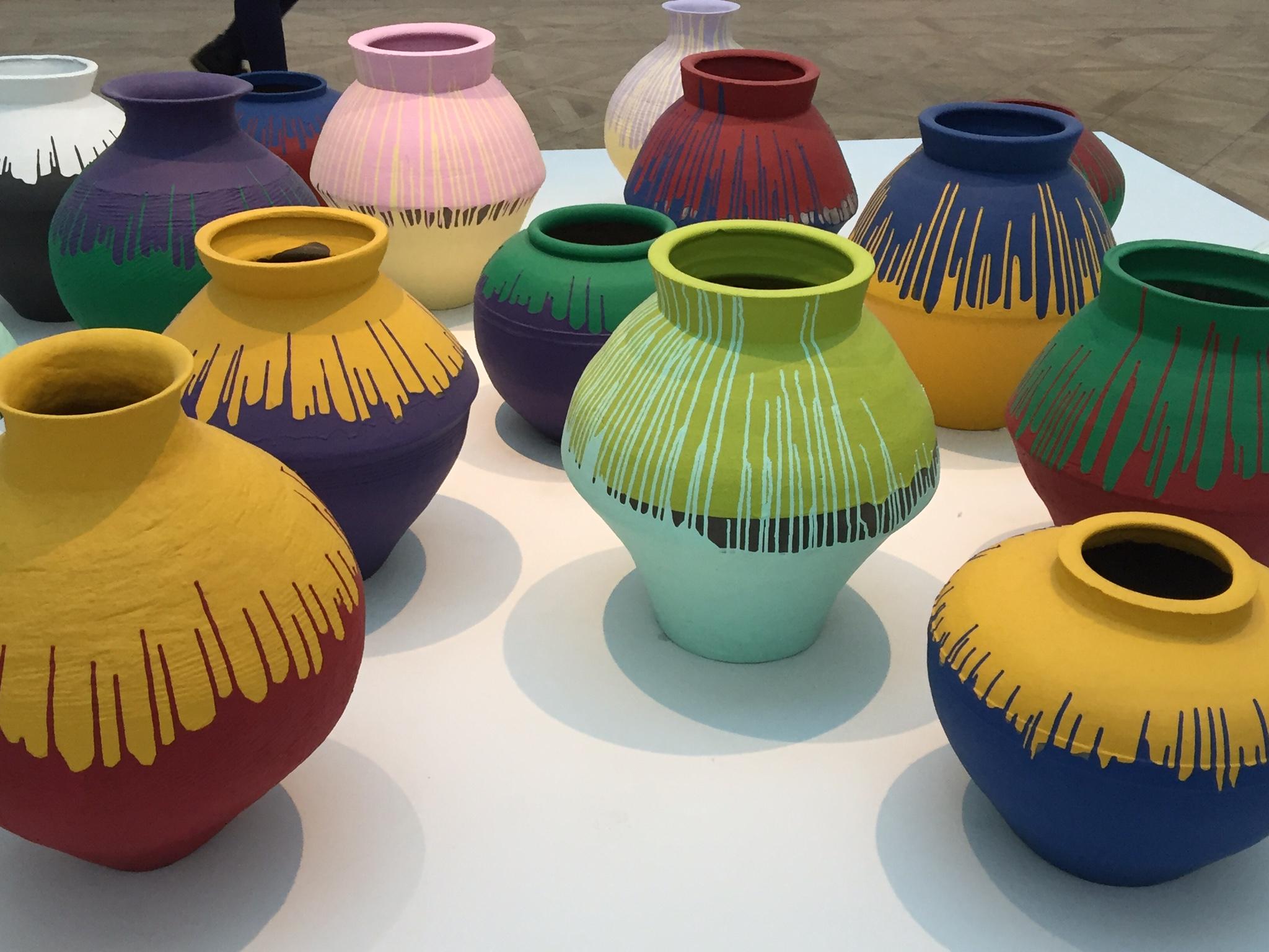 Some ming vases arent pricelessright julia wilmot some ming vases arent pricelessright reviewsmspy