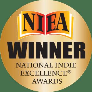 NIEA_Logo
