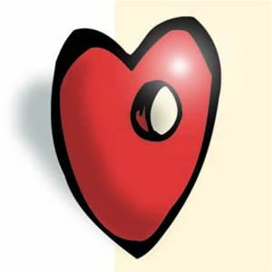 heartwithholes1
