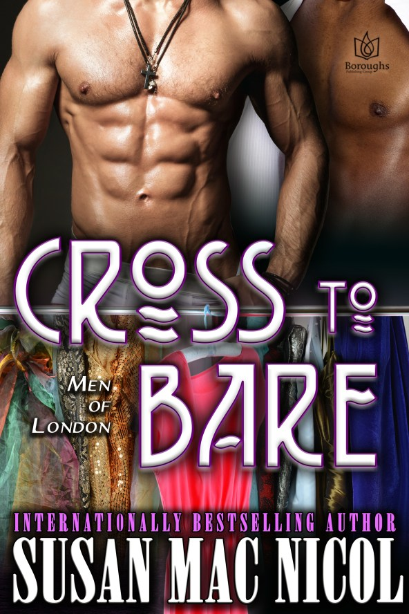 Cross to Bare-4