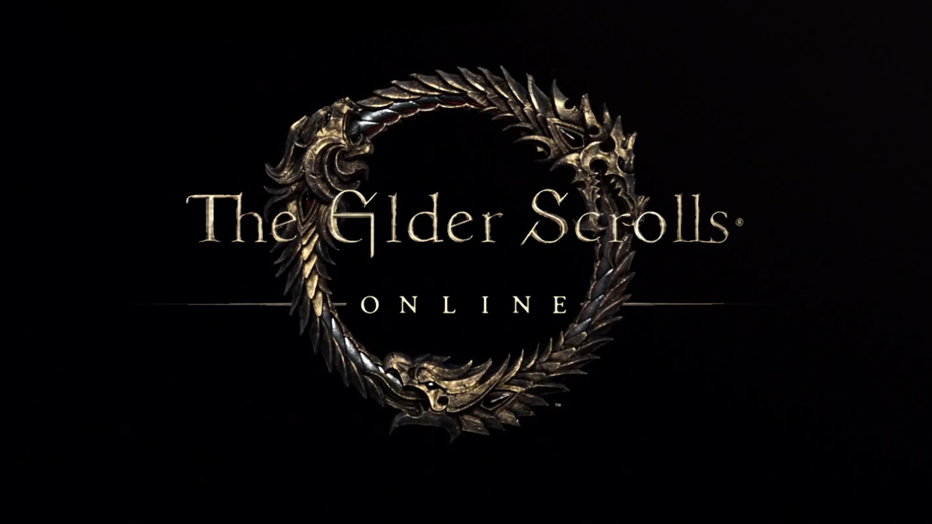 The Elder Scrolls Online The Elder Scrolls Online Review