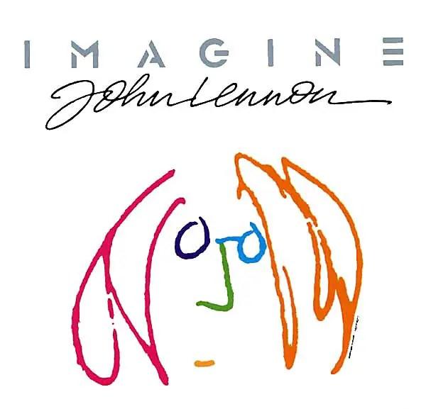 john lennon imagine song meaning