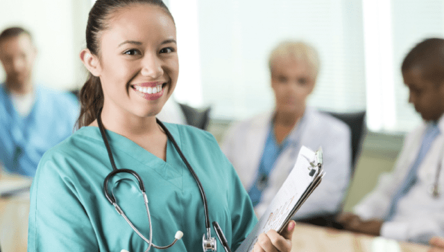 how much do clinical medical assistants make