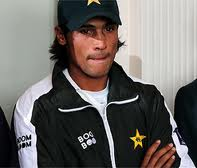 muhammad amir spot fixing case