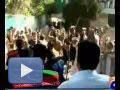 imran-khan-workers-fighting
