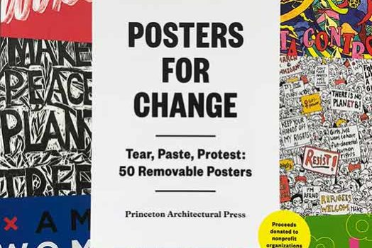 Justseeds Channels Posters  Prints