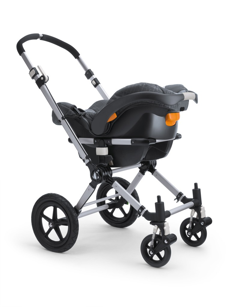 Baby Bassinet Hire Melbourne Bugaboo Chicco Travel System Just Take The Kids