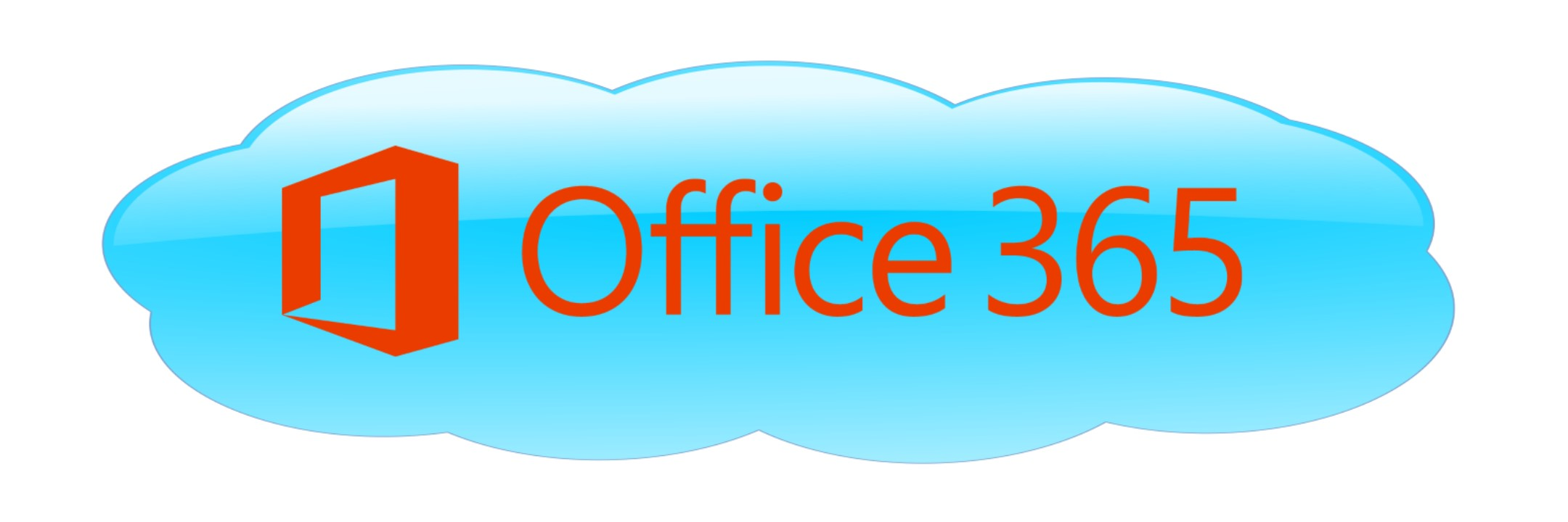 Mircrosoft Office 365 Avoid The Microsoft Office Price Hike With Office 365 Just Tech