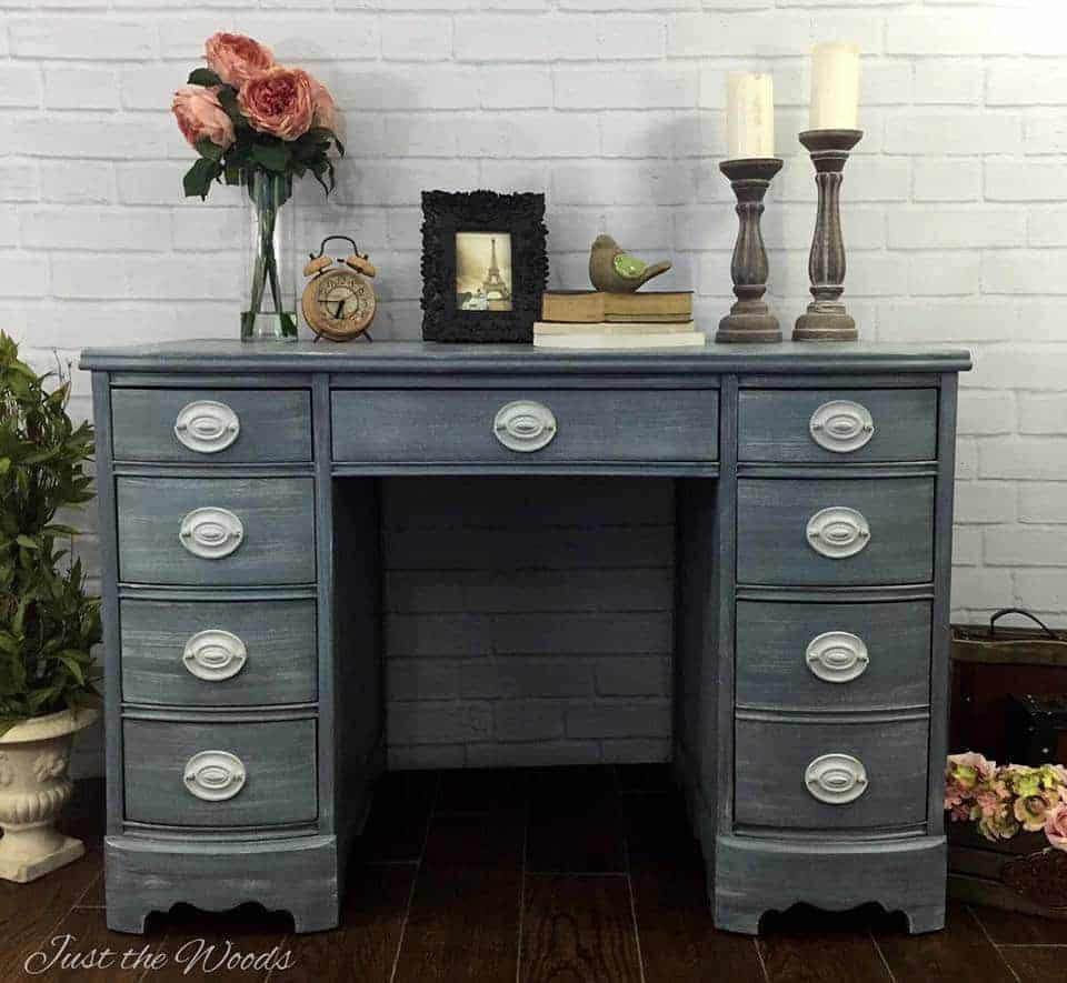 Annie Sloan Wandfarbe Chalk Paint Shabby Chic Best Interior Furniture