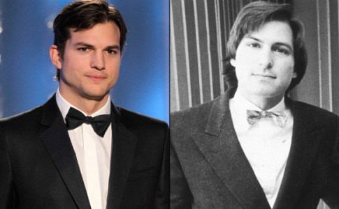 120402035424-ashton-kutcher-steve-jobs-story-top