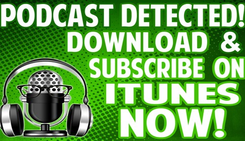 Podcast Detected! 520x280