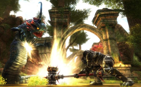 kingdoms-of-amalur-the-reckoning-review-0