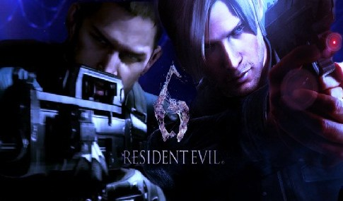 resident-evil-6-chris-and-leon1