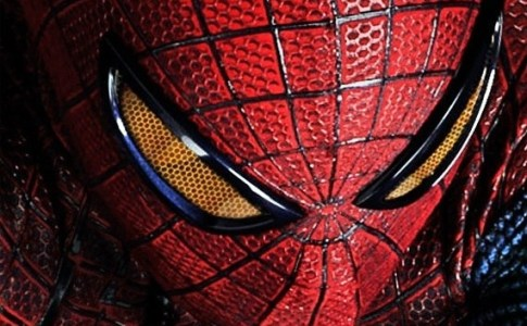 The-Amazing-Spider-Man-not-a-complete-reboot