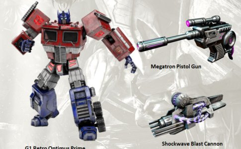 Transformers__Fall_Of_Cybertron_13384096049192