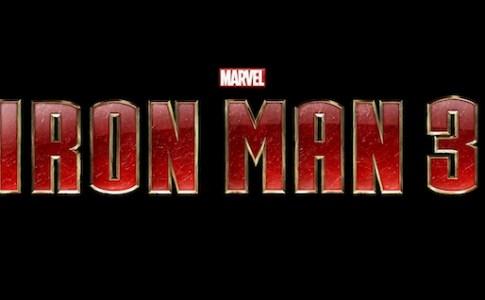 iron-man-3-title