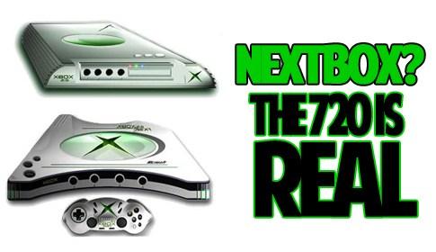 Nextbox Featured