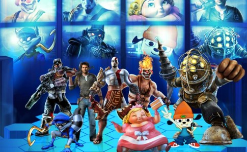 Playstation-All-Stars-Battle-Royale2-762x467