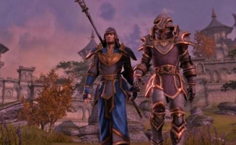 elder-scrolls-online-1