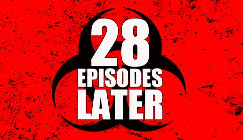 Episode 28 Featured