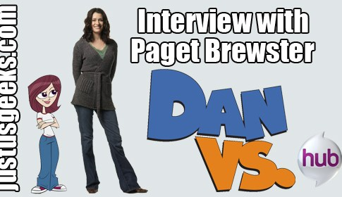 Paget Interview Featured