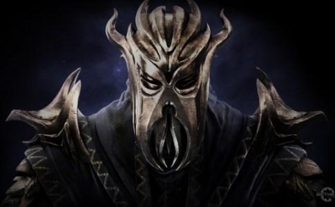 Skyrim-DLC-Dragonborn-Teaser-570x320