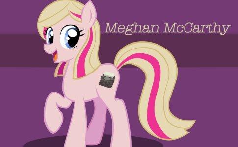 meghan_mccarthy_oc_pony_by_glittering_pony-d50jls1