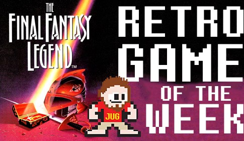 Retro Game Featured 100813