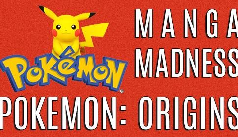 Pokemon Featured