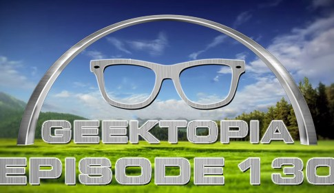 Episode 130 Featured