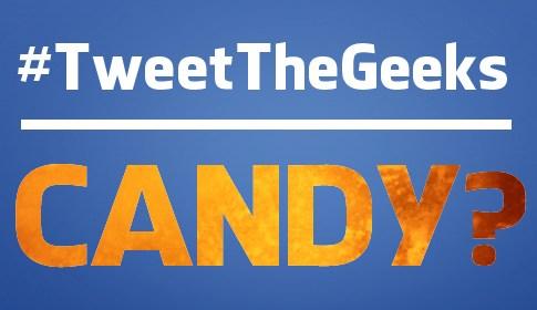 TTG Candy