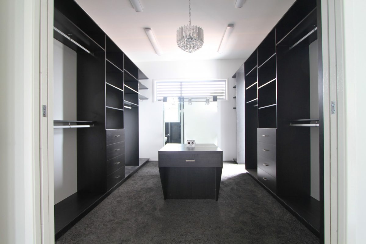 Storage Units Sunshine Coast Just Wardrobes And Storage Custom Built Wardrobes Gold