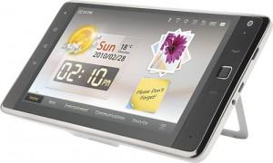 huawei-ideos-s7-slim-tablet