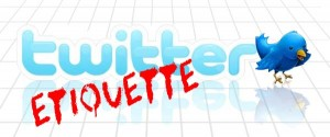twitter_etiquette_juuchini_