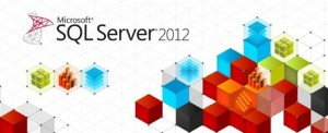 Cloud Ready SQL Server 2012 launched