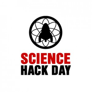 Science HackDay Nairobi