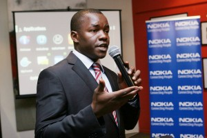 ken_oyolla_at_nokia_happy_hour_2011