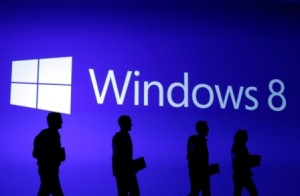 Windows-8-40-million-copies-so-far