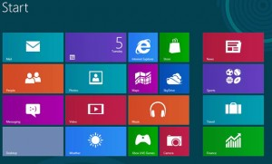 microsoft-windows-8-reimagined