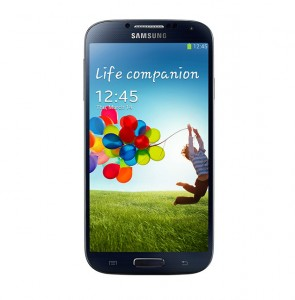 galaxy S4 image courtesy samsung website juuchini