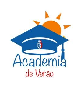 Academia de Verão da JMP