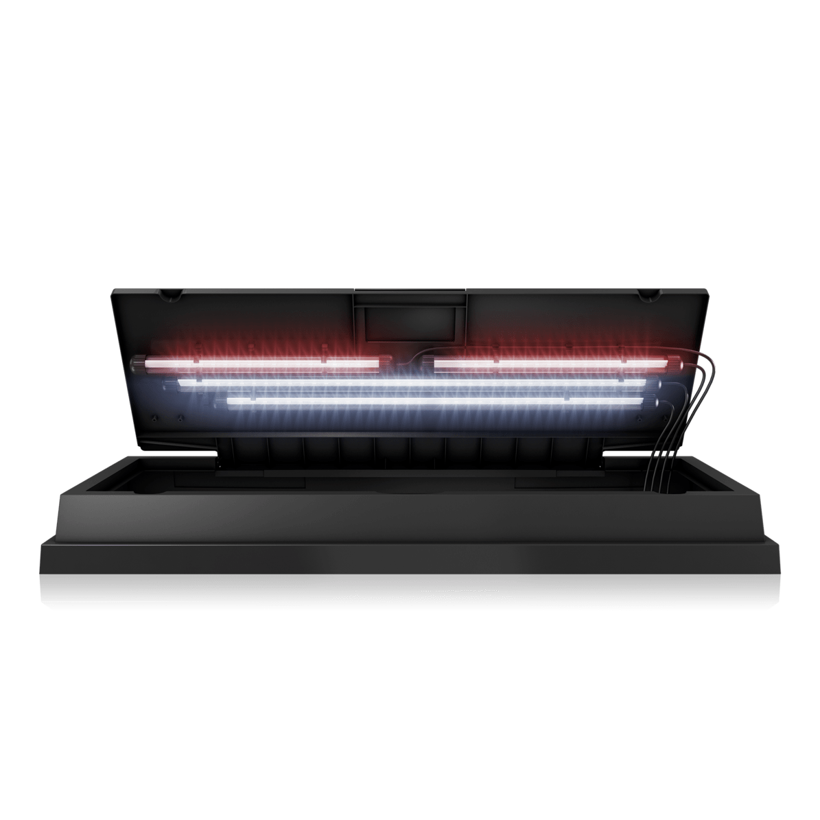 Eclairage Led Etanche Pour Aquarium Juwel Aquarium Novolux Led Red