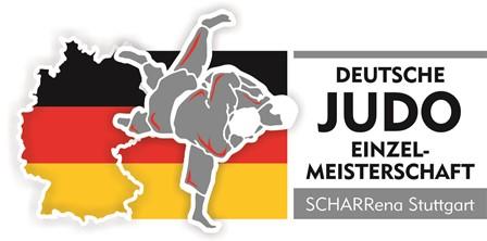 SAVE THE DATE – 20.-21. Januar 2018: Deutsche Meisterschaften der Männer und Frauen in Stuttgart