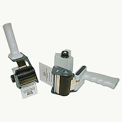 JVCC-CSD-Carton-Sealing-Tape-Dispenser