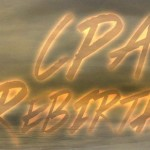 CPA Rebirth Review By James Renouf – Fresh New CPA. Never Before Seen Strategy
