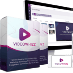 VideoWhizz By Dr. Amit Pareek Review – Personalize, Notify, Customize and Monetize Any Video and Get Exceptional User Engagement, Leads & Sales with this Revolutionary Video Marketing Technology